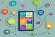 نرم افزار یادگیری زبان برای موبایل