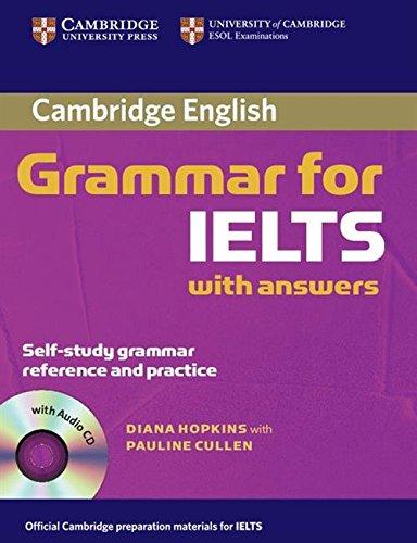 یادگیری زبان انگلیسی در منزل